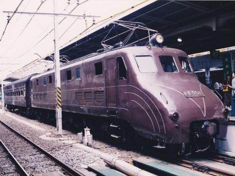 Ef551_1