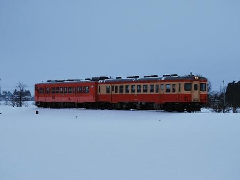 Dsc_0509