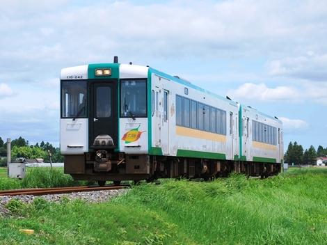 Dsc_1129