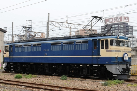 D300_013