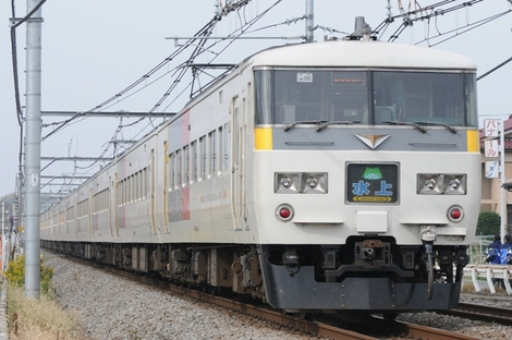 Dsc_2805