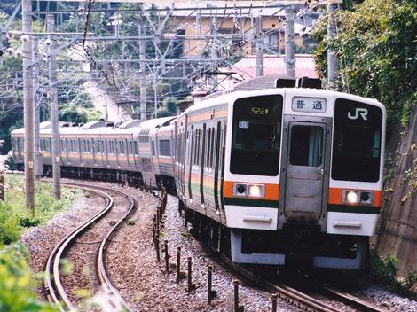 2001107