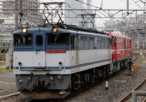 D30_7601