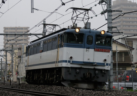 D30_8264