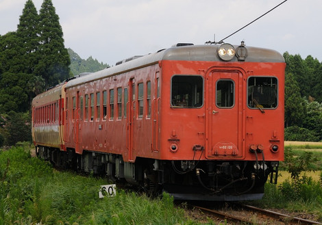D30_8588