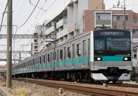 D30_1335