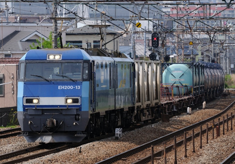 D30_1684