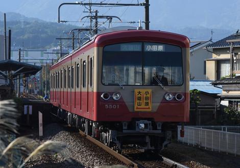 D50_4602