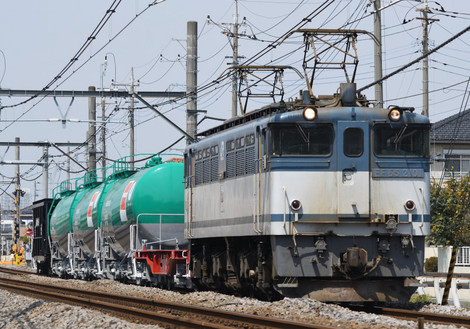 D50_6476
