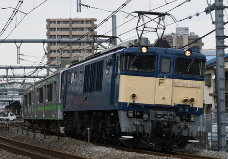 D50_7293