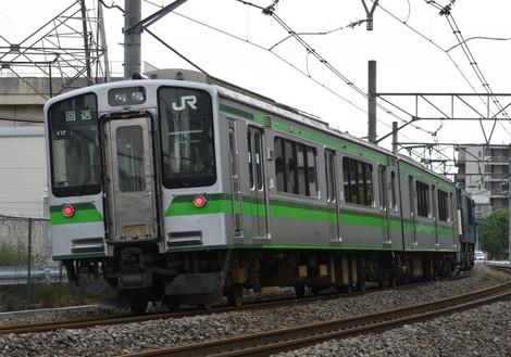 D50_7302