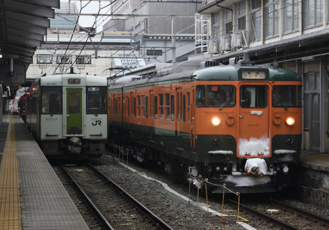 D50_1671