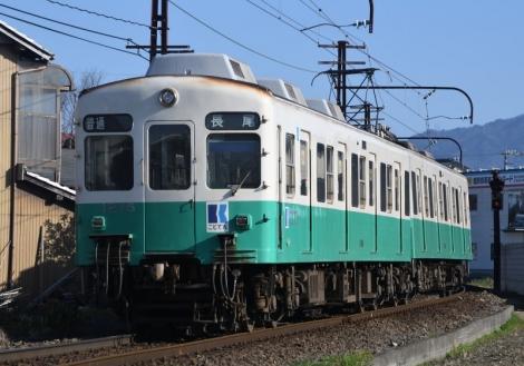 D50_0181
