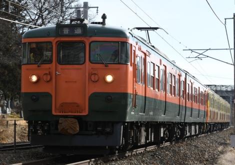 D50_9272