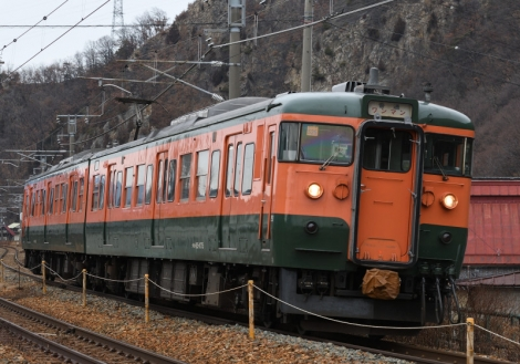 D50_9301