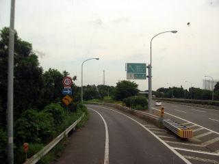 Jyouban-0091