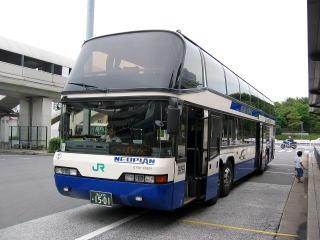 Jyouban-0101
